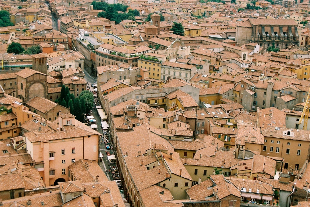 bologna-rooftops